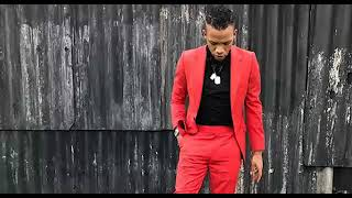 Tekno - Yur Luv (OFFICIAL MUSIC)