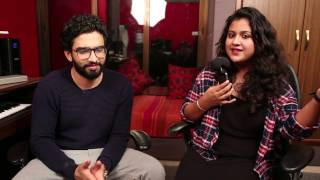 SwagSessions Episode 1: Amaal Mallik Part 2