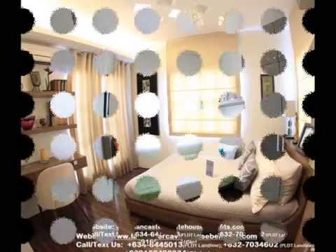 Townhouse For Sale In Cavite Philippines, Catherine Townhouse Lancaster Estates