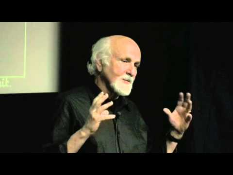 a biography and life work of morton subotnick a composer of electronic music Subotnick is also doing pioneering work to offer and music for the double life of most important electronic music composers morton subotnick was named.