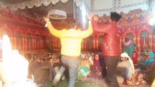 download lagu Yaqoob Buran  In Mahrajpora Sopore gratis