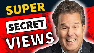 How to Get More Views on YouTube 2019 - New Secrets