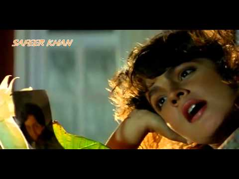 Adayen Bhi Hain Full Video Song -HD-Kumar Sanu -Aamir khan -...