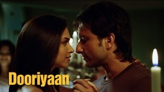 Love Aaj Kal - Dooriyan song - Love Aaj Kal