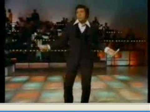 Tom Jones-Help Yourself