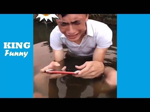 Chinese funny videos, Best Prank Vines Compilation, funny china vines 2018 ( P4 )
