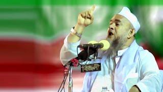 Bangla Waz 2017 হক্কানী আলেমদের ওয়াজ শুনুন ইমান মজবুত করুন Farid Uddin Al Mobarak