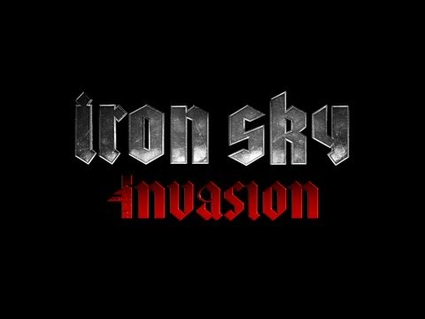 [TEASER][JDR][Sombre+zero]Iron Sky Invasion(Coming Soon) Hqdefault