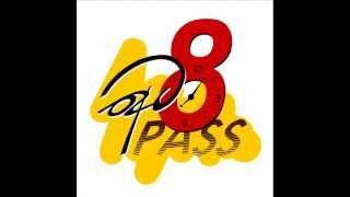 8 Pass 22.05.2015 Neth FM