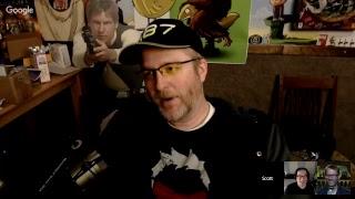 DTNS 3022 -  A New Hulu Hoop
