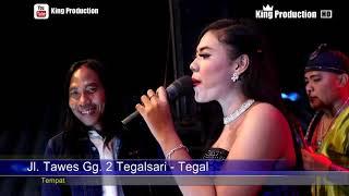 download lagu Cinta Sengketa - Heppyna - Anik Arnika Jaya Live gratis