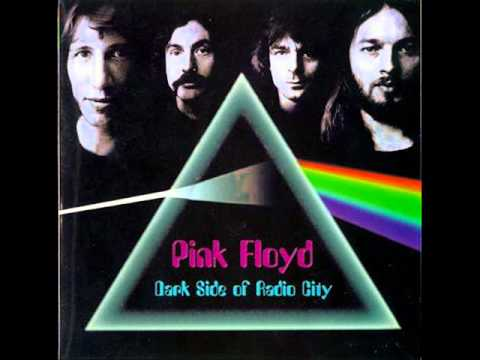 Pink Floyd - Obscured by Clouds, When You're In (Live Show)
