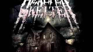 Healter Skelter - Plague In Disguise