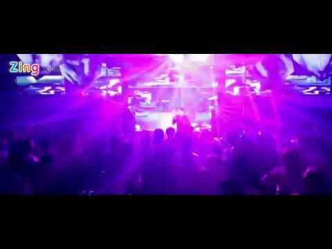 Đêm Vũ Trường (remix) - Bằng Cường   Video Clip Mv Hd video