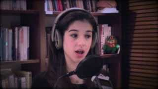 Cee Lo Green - Forget You Cover by Selin Gecit