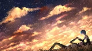 Nightcore - Sun Comes Up (Rudimental feat. James Arthur)