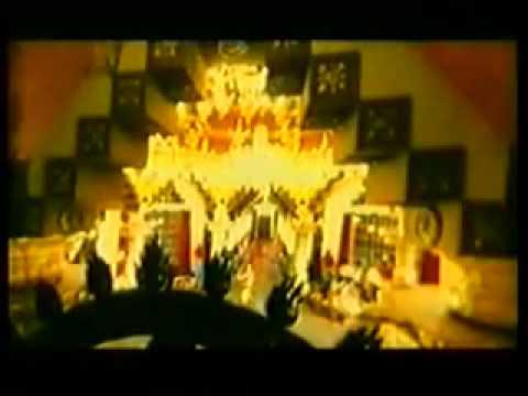 Maithili Ennai Kaathali Naanum.kumaran B video