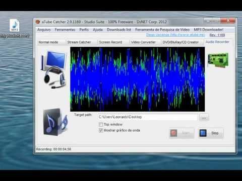 polderbits sound recorder editor 9.0 keygen