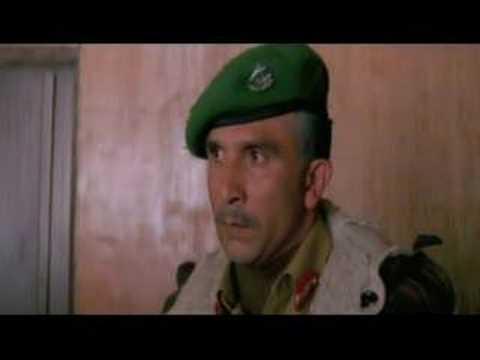 1971 Hindi Patriotic movie Part 9