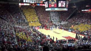 download lagu Duke V Maryland Timeout Reel 2013.mp3 gratis