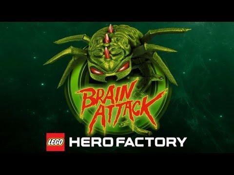Brain Attack Movie Brain Attack Universal