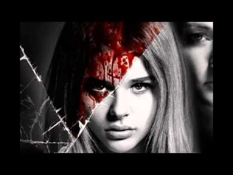 Carrie (2013 film) - SOUNDTRACK SONG