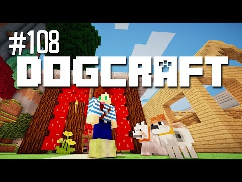 THE DOG BITE - DOGCRAFT (EP.108)