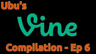 SUPREME Vine Compilations of Might 2014