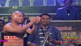 download lagu Permana Nada Pegat Sewulan Remix   Dede Manah gratis