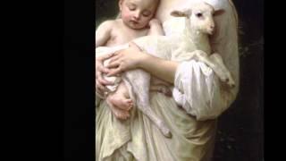 Watch Jj Heller Lullaby video