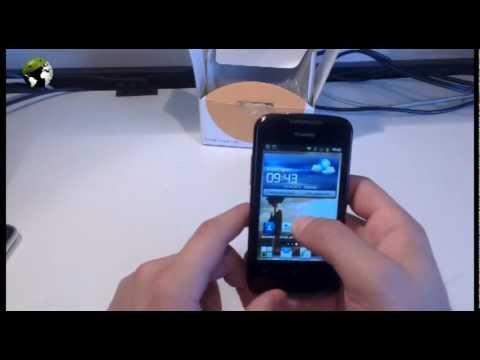 www.svijet-androida.com Uređaj nam je ustupila tvrka Maxima.