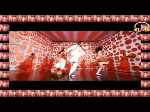 Zero Hour Mashup (bengali Mix) - Dj Ripon Ft Dj Sonet & Vdj Jowel video
