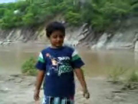 Tormentas Tropicales 2010