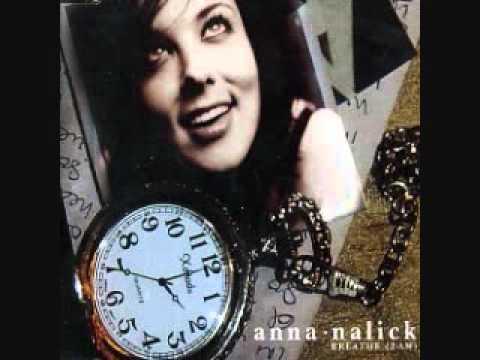 Anna Nalick - Home