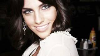 Vídeo 10 de Jessica Lowndes