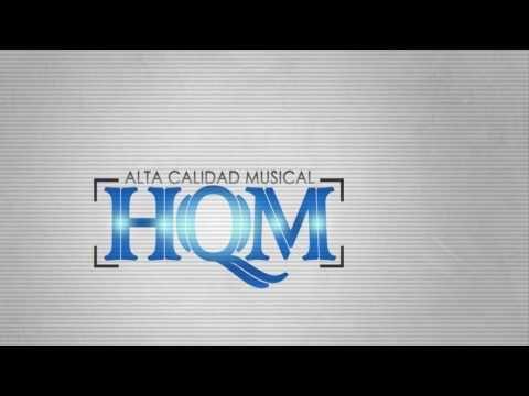 High Quality Music (HQM) Coming Soon