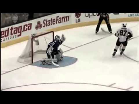 NHL Top Goals 2013 Part 3 [HD]