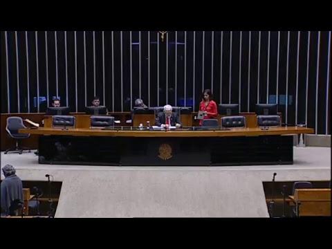 PLENÁRIO - Sessão de Debates - 21/08/2017 - 14:00