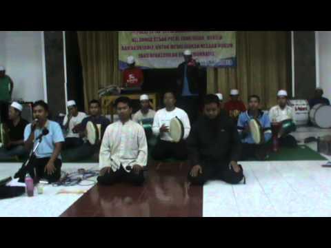 Ifroh Ya Albi Almabarrot video