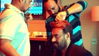 download lagu Ajay Devgn In Behind The Scene Photo-shoot For Latest gratis