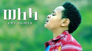 Dawit Alemayehu - Welela (Ethiopian Music Video)