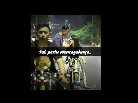 Virall!!status Wa Keren Dan Romantis. Anak Racing Rugi Kalo Gak Nonton.