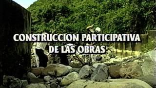 El riego en la comunidad andina, una construcción social