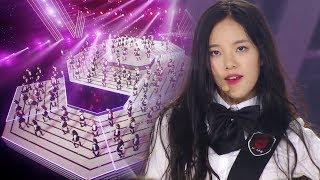 download lagu Mixnine Part.3 - 'just Dance소녀 Ver' M/v gratis