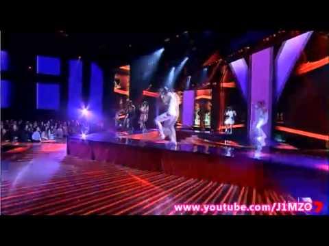 Adrien Nookadu - Week 2 - Live Show 2 - The X Factor Australia 2014 Top 12 video