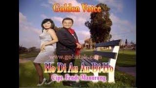 download lagu Golden Voice   Mauliate Ma Inang gratis