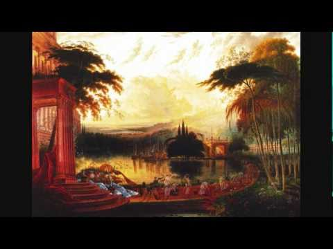 Respighi - Belkis, Queen of Sheba: Suite, P. 177