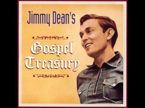 Dean Jimmy - Abide With Me