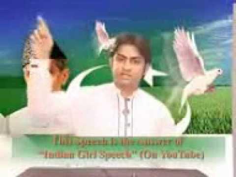 India Ki Gashti video