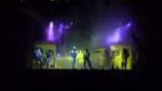 Chav invasion Download Discharge 2006